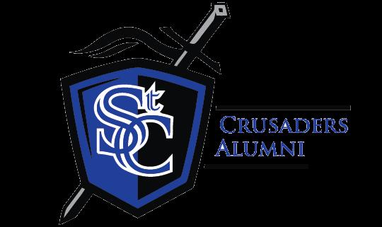 Crusaders Alumni